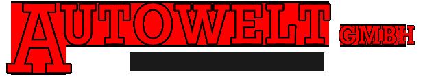 Autowelt Bad Oldesloe - PKW An- und Verkauf, Werkstatt, Kfz-Reparaturen